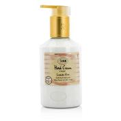 Hand Cream - Lavender Rose, 200ml/7oz