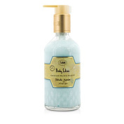 Body Lotion - Delicate Jasmine (With Pump), 200ml/7oz