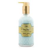 Body Lotion - Delicate Jasmine (With Pump), 200ml/7oz