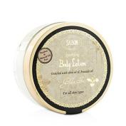 Body Lotion - Golden Iris, 200ml/7oz