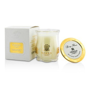 Scented Candle - Spring Flower, 200g200ml
