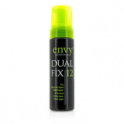 Professional Dual Fix 12 The Multi-Action Treatment (For All Hair Types), 200ml/6.76oz