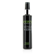 Professional Style Hero (For All Hair Types), 150ml/5.07oz