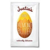 Justin's Almond Butter, Honey Squeeze Packs, 35ml (Pack of 20) Thank you to all the patrons We hope that he has gained the trust from you again the next time the service