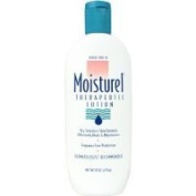 Moisturel Therapeutic Lotion 240ml Thank you to all the patrons We hope that he has gained the trust from you again the next time the service