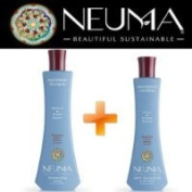 Neuma Sulphate Free Moisture Shampoo 300ml & Conditioner 250ml Duo Thank you to all the patrons We hope that he has gained the trust from you again the next time the service