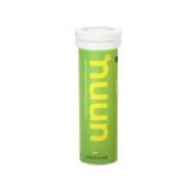 Nuun Single Tube - 12 Electrolyte Tablets