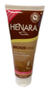 Henara Shampoo for Dark Hair