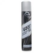 Arrid XX Dry For Men Anti-Perspirant