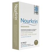 Nourkrin Radiance 30 Tablets