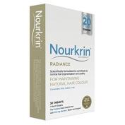 Nourkrin Radiance 30 Tablets
