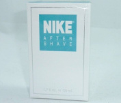 Nike - Nike Classic Since 1929 After Shave 50 ml