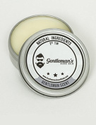 Beard Balm Gentleman Scented (Cologne) | Beard Conditioner 60ml
