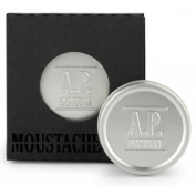A.P. Donovan - Excellent Moustache Wax 30g
