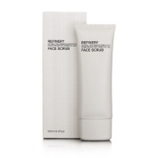 The Refinery Face Scrub, 100ml