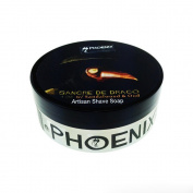 Sangre De Drago - Phoenix Shaving Soap