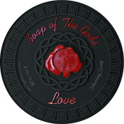 Shaving Soap of the Gods Love 120ml