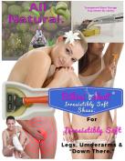 Bikini Velvet Irresistibly Soft Shave