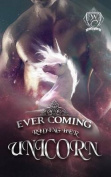 Riding Her Unicorn