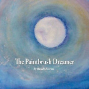 The Paintbrush Dreamer