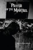 Prayer of the Minstrel