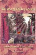 The Zen of Falling Leaves