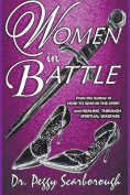 Women in Battle