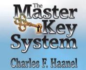 The Master Key System [Audio]