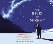 The End of Night [Audio]