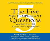 The Five Most Important Questions [Audio]