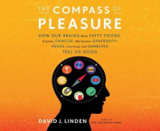 The Compass of Pleasure [Audio]