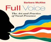 Full Voice [Audio]