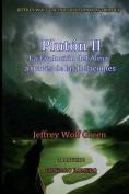 Pluton II - La Evolucion del Alma a Traves de Las Relaciones [Spanish]