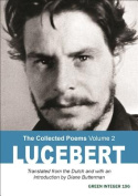 The Collected Poems, Volume 2