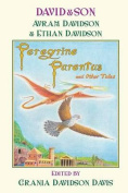 David&son  : Peregrine Parentus and Other Tales