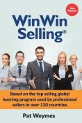 Winwin Selling