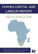 Human Capital and Labour Report