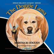 The Doggie Lama