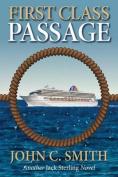 First Class Passage