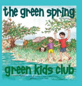 The Green Spring