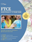 Ftce Social Science 6-12 Study Guide