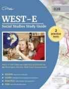 West-E Social Studies Study Guide
