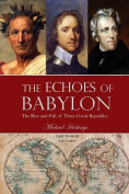 The Echoes of Babylon