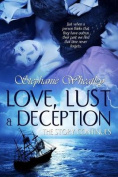 Love, Lust and Deception