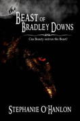 The Beast of Bradley Downs