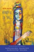 Handful of Salt