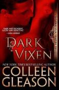 Dark Vixen