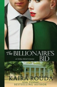 The Billionaire's Bid