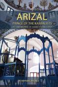 Arizal