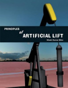 Principles of Artificial Lift